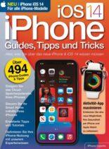 iPhone Guides, Tipps und Tricks – 02 August 2021