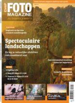 Chip Foto Magazine – augustus 2021