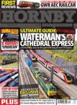 Hornby Magazine – Issue 171 – September 2021