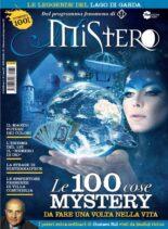 Mistero Magazine – agosto 2021