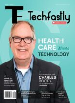 Techfastly – August 2021