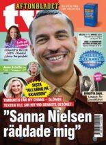 Aftonbladet TV – 09 augusti 2021