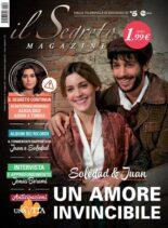 il Segreto Magazine – agosto 2021