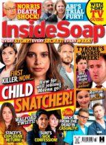Inside Soap UK – 14 August 2021