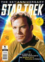 Star Trek Magazine – July 2021