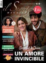 il Segreto magazine – 10 agosto 2021