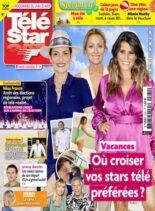 Tele Star – 9 Aout 2021