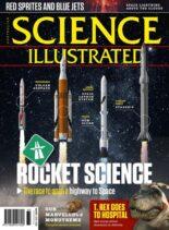 Science Illustrated Australia – August 19, 2021
