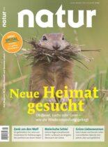 natur – 20 August 2021