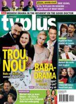 TV Plus Afrikaans – 26 Augustus 2021