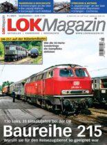 Lok Magazin – 20 August 2021