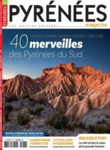 Pyrenees Magazine – Septembre-Octobre 2021