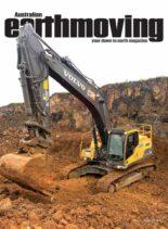 Australian Earthmoving – September 2021