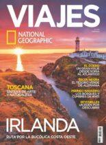 Viajes National Geographic – septiembre 2021