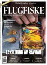 Allt om Flugfiske – 26 augusti 2021