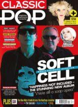 Classic Pop – September 2021