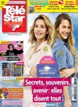 Tele Star – 16 Aout 2021
