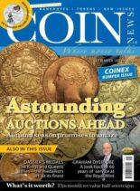 Coin News – September 2021