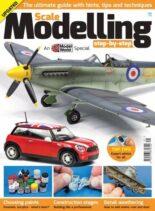 Model Aircraft – September 2021