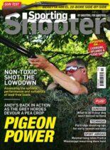 Sporting Shooter UK – November 2021