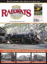 British Railways Illustrated – Volume 30 N 8 – May 2021