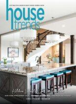 Housetrends Greater Columbus – September 2021