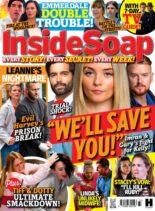 Inside Soap UK – 11 September 2021