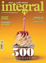 Integral – septiembre 2021