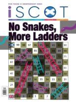 iScot Magazine – Issue 76 – September 2021