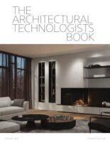 The Architectural Technologists Book atb – August 2021