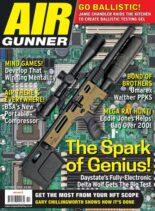 Air Gunner – September 2021