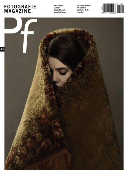 Pf Fotografie Magazine – 03 september 2021