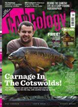 CARPology Magazine – Issue 215 – October 2021