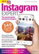 Instagram Expert – Guides & Tips – August 2021