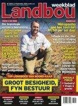 Landbouweekblad – 09 September 2021