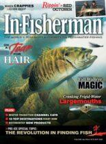 In-Fisherman – October 2021