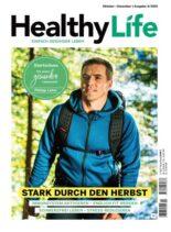Healthy Life – Oktober 2021