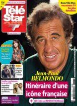Tele Star – 13 Septembre 2021
