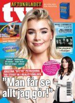 Aftonbladet TV – 06 september 2021