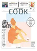Corriere della Sera Cook – 7 Luglio 2021
