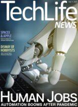 Techlife News – September 11, 2021