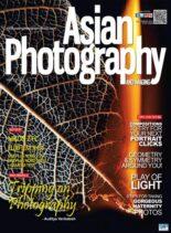 Asian Photography – September 2021