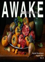 Awake Photography – August 2021