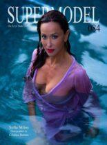 Supermodel Magazine – January 2021
