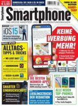 Smartphone Magazin – September 2021