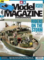 Tamiya Model Magazine – Issue 312 – October 2021