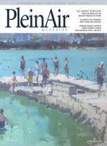 PleinAir Magazine – October 2021