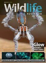 Wildlife Australia – Volume 56 N 2 – Winter 2019