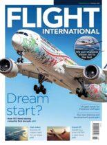 Flight International – October 2021