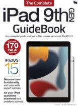 iPad (9th Gen) – The Complete Guide – September 2021
